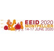 Cancellation of EEID 2020, the18th Ecology and Evolution of Infectious Diseases meeting, 14-17 June 2020, Montpellier