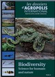 dossier thematique agropolis international 'biodiversity, science for humans and nature'
